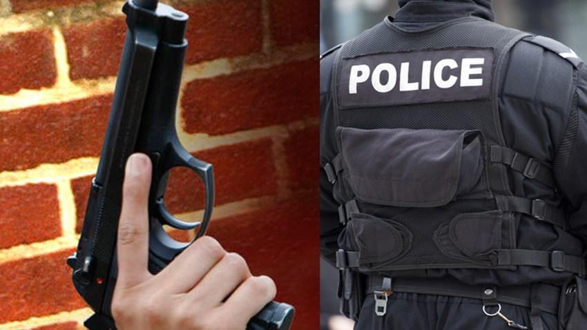 policiasmuertos-fbi1