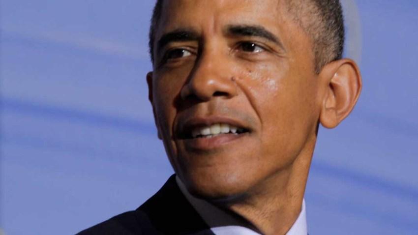 presidente estados unidos barack obama telemundo 52 los angeles