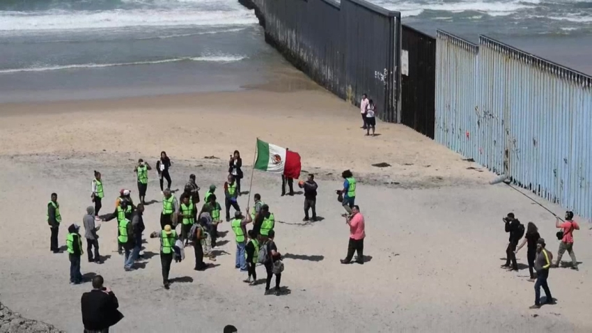 protestas_muro_1200x675_1230824003642