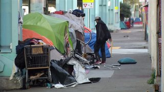 sf-homeless-2016