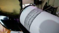 Terremoto de magnitud 6.0 sacude el centro de China; reportan muertos y heridos