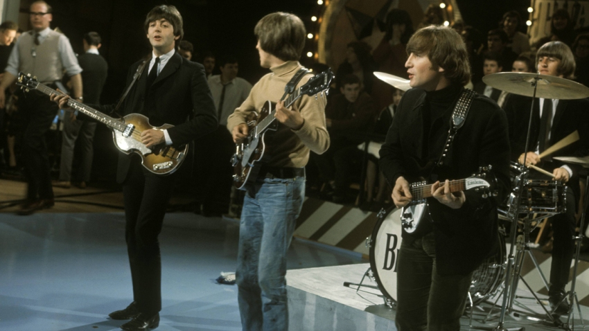 the-beatles-tv-show