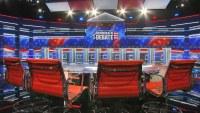 Vuelan las chispas en acalorado debate demócrata