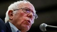 Sanders evaluará candidatura tras perder en Illinois, Arizona y Florida