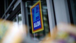 tlmd-supermercados-aldi