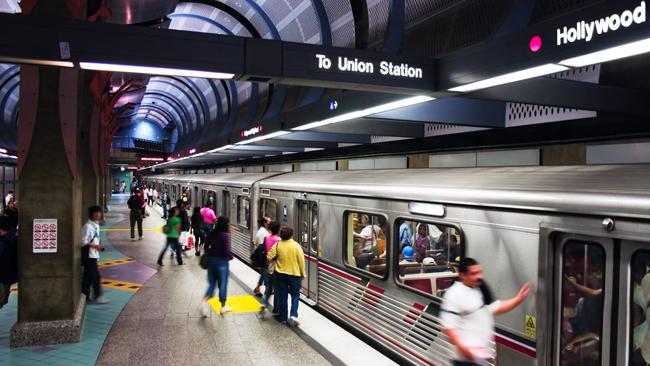 tlmd_01_subway_los_angeles