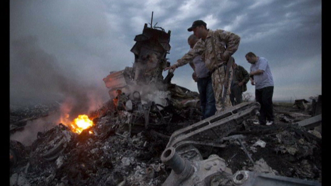 tlmd_04_malaysia_airlines_ucrania