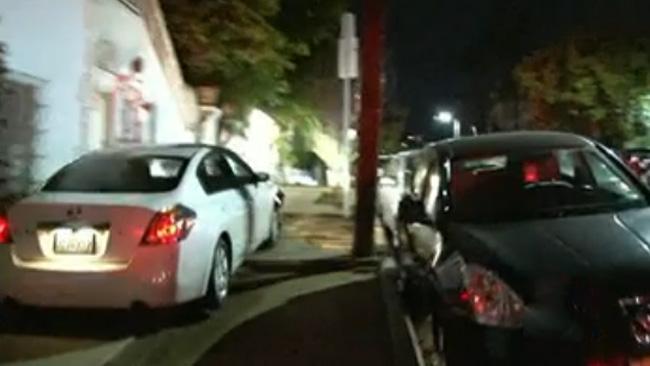 tlmd_accidente_carro_fuera_control_hollywood_arresto_conductora