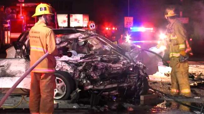 tlmd_accidente_dos_muertos_centro_los_angeles_autopista_110
