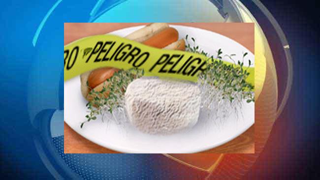 tlmd_alerta_listeria_queso_contaminado_california