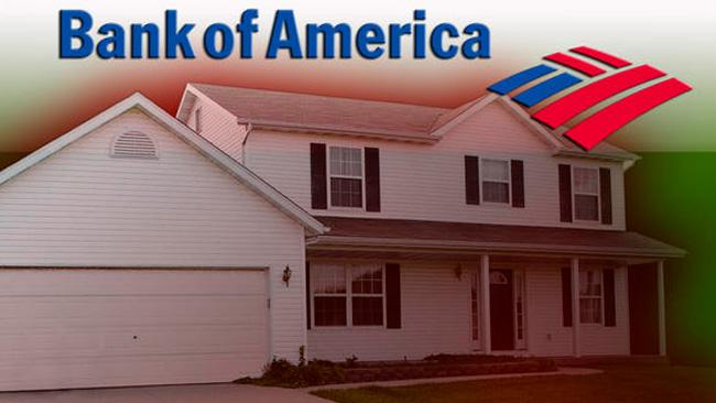 tlmd_banco_de_america_casa