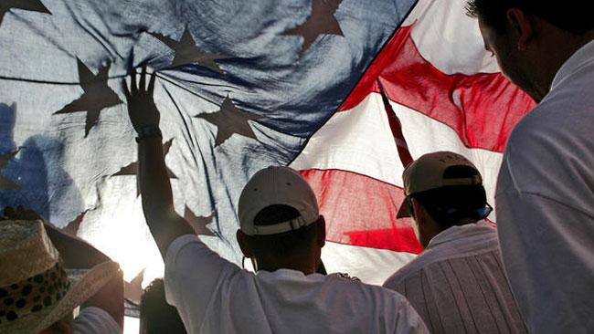 tlmd_bandera_inmigrantes2