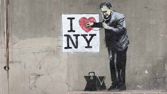 tlmd_banksy_new_york