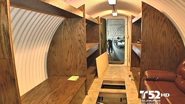 tlmd_bunkerspicturegood