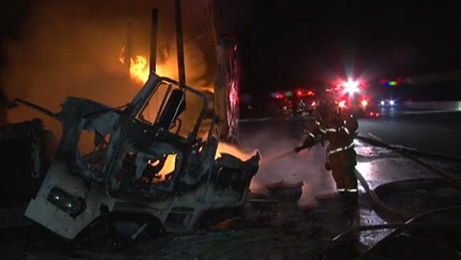tlmd_camion_correo_explosion_brea_california