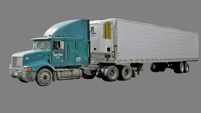 tlmd_camion_de_transporte