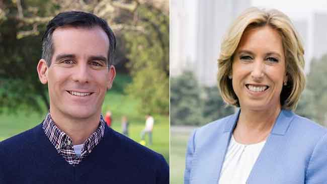 tlmd_candidatos_alcalde4