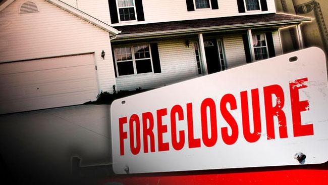 tlmd_casa_foreclosure1