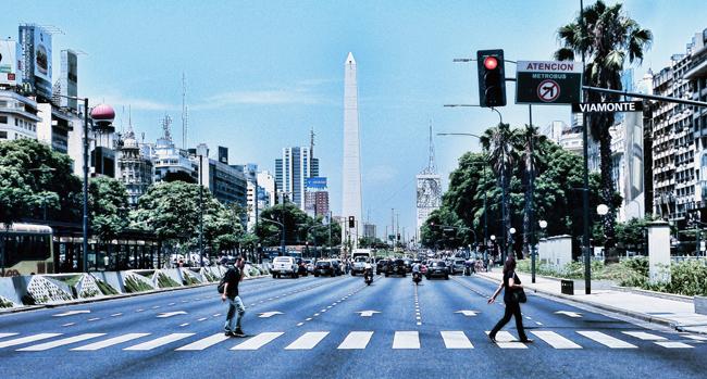 tlmd_ciudades_infieles_10