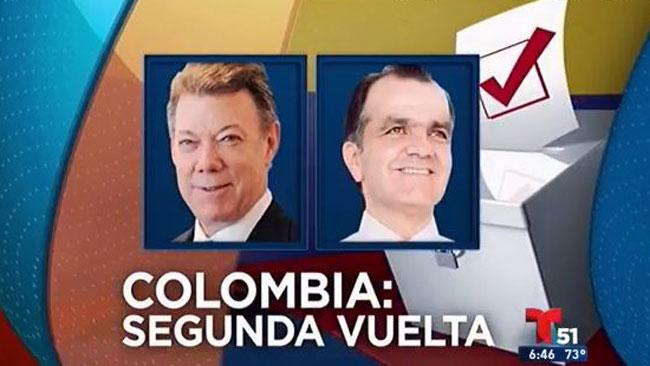 tlmd_colombia_elecciones_ok