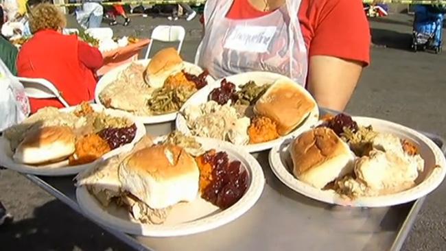 tlmd_comida_cena_gratis_thanksgiving_dia_accion_gracias