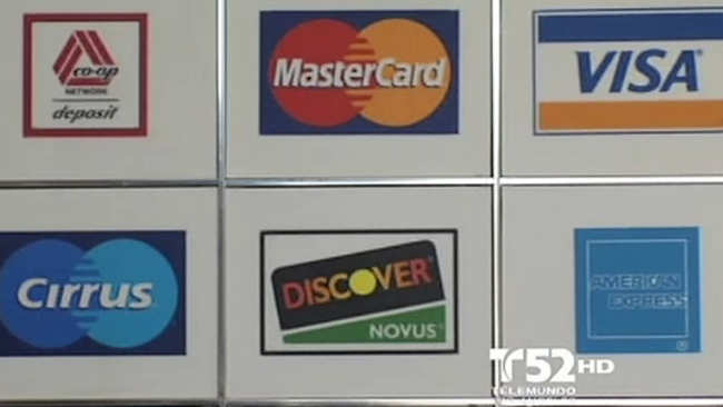 tlmd_creditcardscamgood
