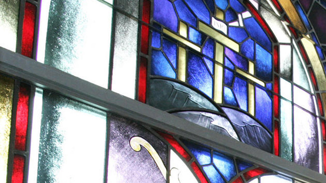 tlmd_cruces_iglesia