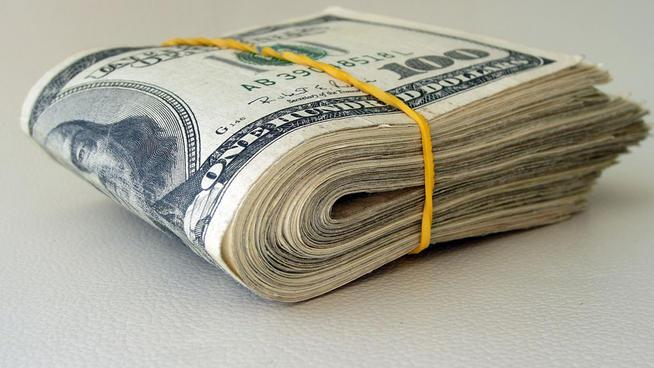 tlmd_dinero2