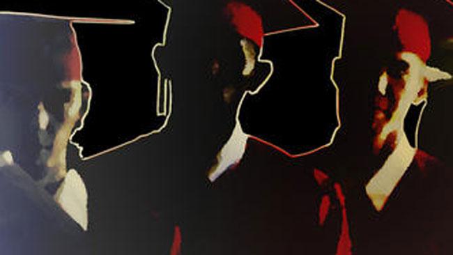 tlmd_estudiantes_graduacion1
