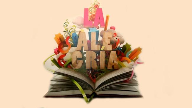 tlmd_feroa_libro_los_angeles_leala