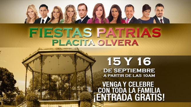 tlmd_fiesta_patria_placita