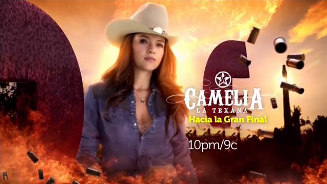 tlmd_final_camelia_texana_miercoles