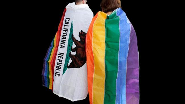 tlmd_gay_california_banderas1