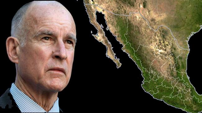 tlmd_gobernador_california_jerry_brown_mexico
