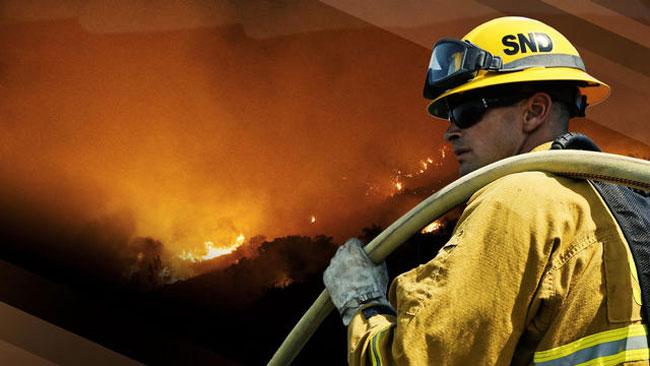 tlmd_incendio_california1