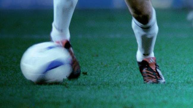 tlmd_lacma_los_angeles_futbol_beautiful_game