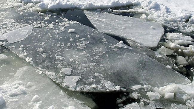 tlmd_lago_congelado