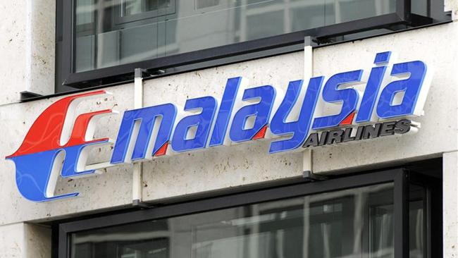 tlmd_malaysiaairlinesportada2