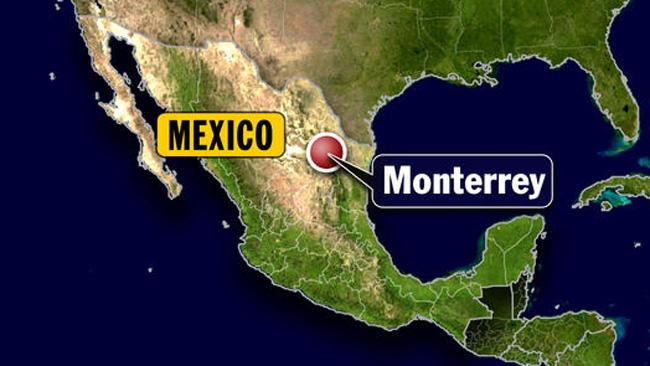 tlmd_mapa_monterrey_mexico