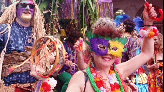 tlmd_mardi_gras_carnaval_los_angeles_west_hollywood