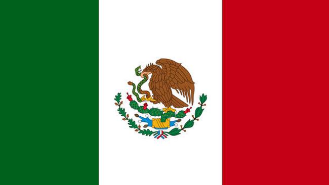 tlmd_mexicoflaggood