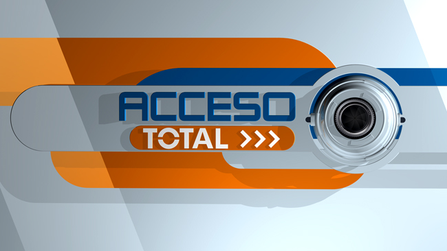 tlmd_new_acceso_total_wb