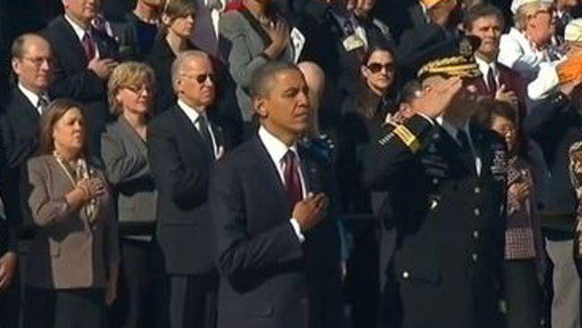 tlmd_obama_veteranos_ok