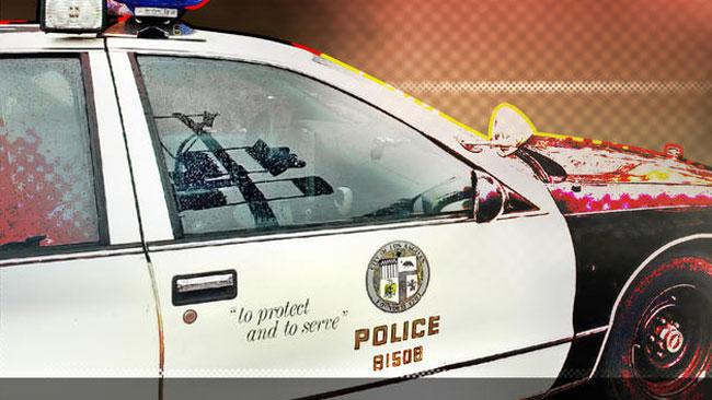 tlmd_patrulla_la_police