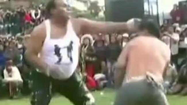 tlmd_pelea3