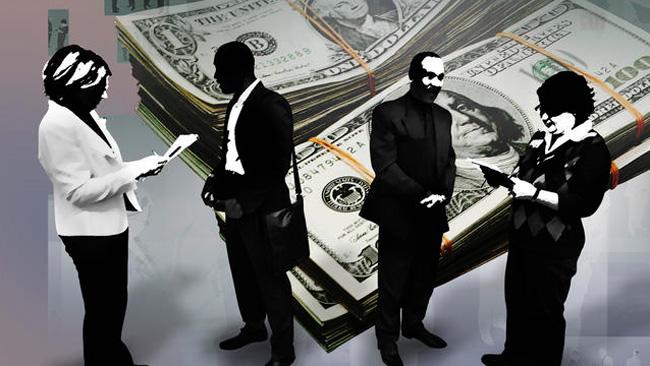 tlmd_personas_empleo_dinero