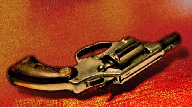 tlmd_pistola23jpg_bim