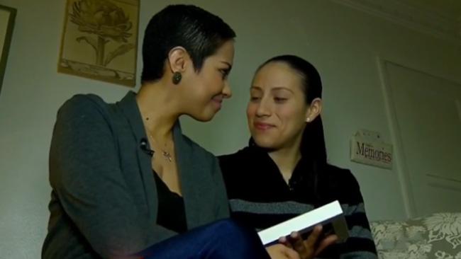 tlmd_premios_grammy_boda_gay_pareja_gay_lesbianas_los_angeles