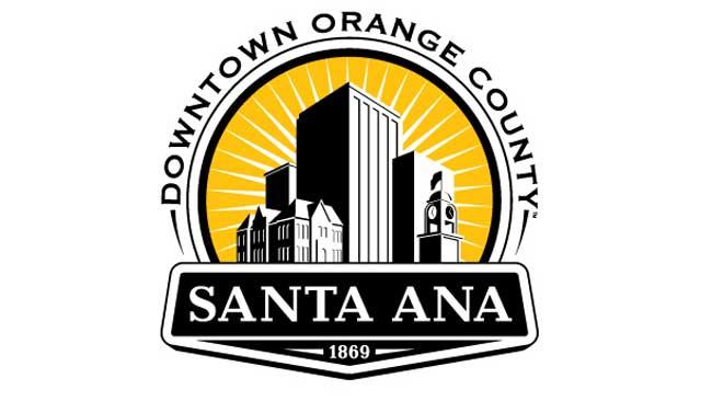 tlmd_santa_ana_city_logo1
