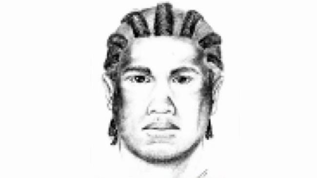 tlmd_secuestro_violacion_sur_los_angeles